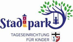 Logo for Herzlich Willkommen